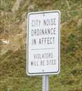 Image for You will be sited - National City, CA