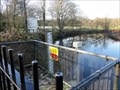 Image for River Croal Gauge - Farnworth, UK