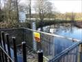 Image for River Croal Gauge - Farnworth, UK