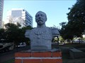 Image for Luis Jorge Fontana  -  Buenos Aires, Argentina
