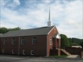 Image for Vernon Heights Baptist Church - Kingsport, TN