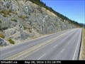 Image for Coquihalla Summit North Webcam - Coquihalla Pass, BC