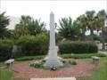 Image for Public Safety Memorial - Orangeburg, SC