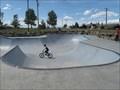 Image for Zero Gravity Skate Park  - Cochrane, Alberta