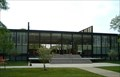 Image for Ludwig Mies van der Rohe - S.R. Crown Hall - Chicago, Illinois