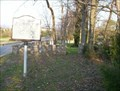 Image for Midway Plantation Slave Cemetery - Brentwood, Tennessee