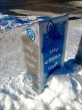 Image for Take Book Leave, 71 Preston Street - Ottawa, Ontario