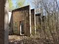 Image for Les Bunkers du Plan Bouchard - Blainville, Qc