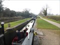Image for Stratford On Avon Canal – Lock 12 – Lapworth, UK
