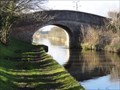 Image for Bridge 2 Over Shropshire Union Canal (Llangollen Canal - Main Line) - Hurlestone, UK