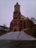 Image for Ev. Kirche St. Michael - Schwäbisch Hall/Germany