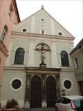 Image for Kapuzinerkloster Regensburg, Regensburg - BY / Germany