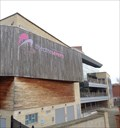 Image for Theatre Severn - Shrewsbury, Shropshire, UK.