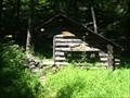 Image for Fall Brook Leanto - Catskills, NY