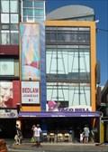 Image for Taco Bell - Itaewon  -  Seoul, Korea