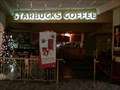 Image for Hard Rock Cafe Casino Starbucks - Stateline, NV