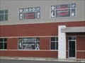 Image for Dojo Blainville - Blainville, Québec, Canada (£18)