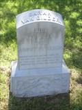 Image for Sarah Van Gilder - Conneaut, OH