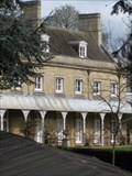 Image for Wollaston Hall - Wollaston, Northamptonshire, UK