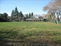 Image for Biebrach Park - San Jose, CA