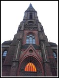 Image for SS Peter & Paul's Church - Katowice, Poland