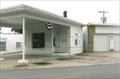 Image for Greenville Service Co. - Greenville, IL