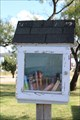 Image for Little Free Library #9050 - Runaway Bay, TX