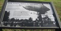Image for Early Aviation History in Vancouver - Vancouver, Washington