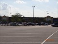 Image for Wal Mart Supercenter-Warsaw,IN 46582