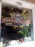 Image for Espanola Cigar  -  Miami Beach, FL