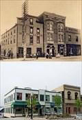 Image for Burns Building - Rossland, BC