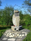 Image for The Victim of WWII Monument - Miretice, Czech Republic