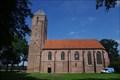 Image for Clemenskerk - Havelte NL