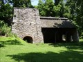 Image for Catoctin Iron Furnace