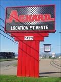 Image for ACHARD Location et Vente - Saguenay, Québec