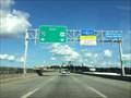 Image for Interstate 70 Border Crossing - Kansas City, MO / Kansas City, KS