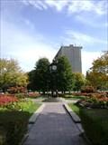 Image for Donald M. Gordon Chinguacousy Park - Brampton, Ontario, Canada