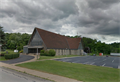Image for Saint Mark Parish - Liberty Worship Site - Liberty, Pennsylvania