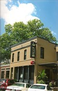 Image for 131 West Argonne Drive - Downtown Kirkwood Historic District - Kirkwood, MO