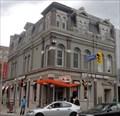 Image for Yonge Street A&W  -  Toronto, Ontario