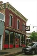 Image for The Selman Drug & Jewelry Company - Douglasville Commercial Historic District - Douglasville, GA