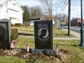 Image for POW/MIA Monument - Erving, MA