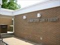 Image for Calhoun-Gordon County Library