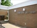 Image for Calhoun-Gordon County Library