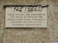 Image for The Fosse - Lancaster Street, Lewes, UK