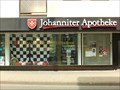 Image for Johanniter Apotheke Adenau - RLP / Germany
