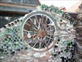 Image for Tinkertown Museum - New Mexico