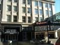 Image for Orpheum Theater  - Omaha, Nebraska
