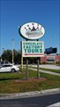 Image for Chocolate Kingdom - Kissimmee, Florida