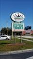Image for Chocolate Kingdom - Kissimmee, Florida